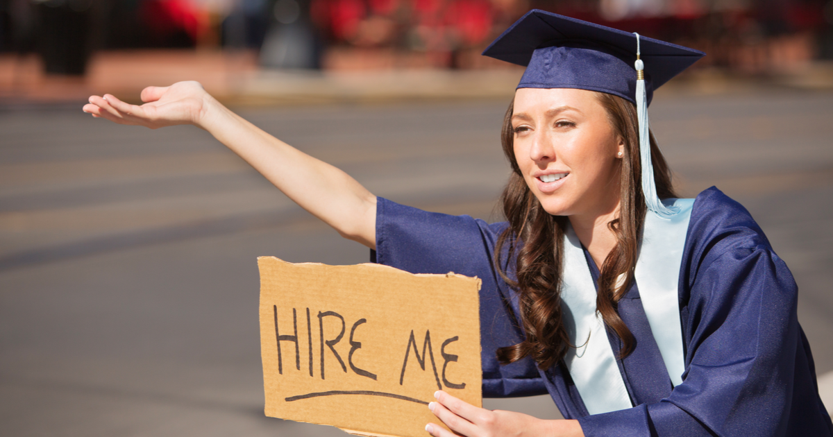 What Kind of Jobs for College Students Can Help You Make Money?