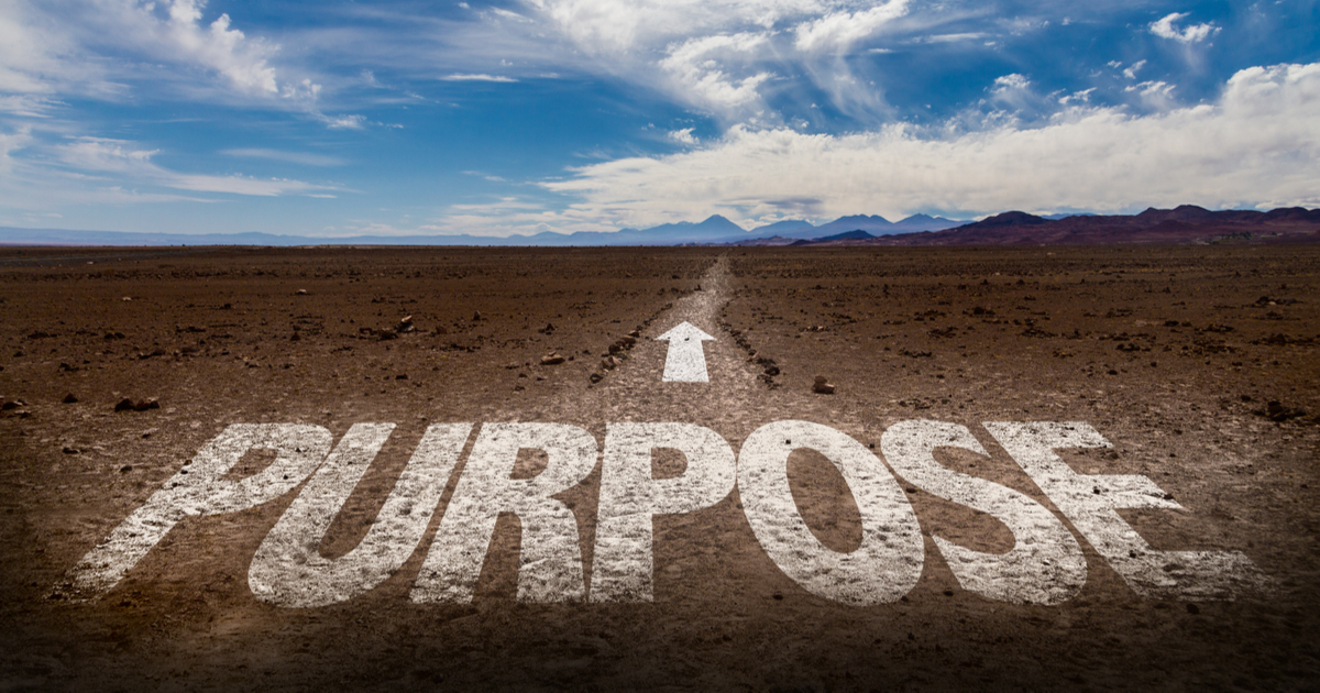 How to Write a Statement of Purpose for Grad School