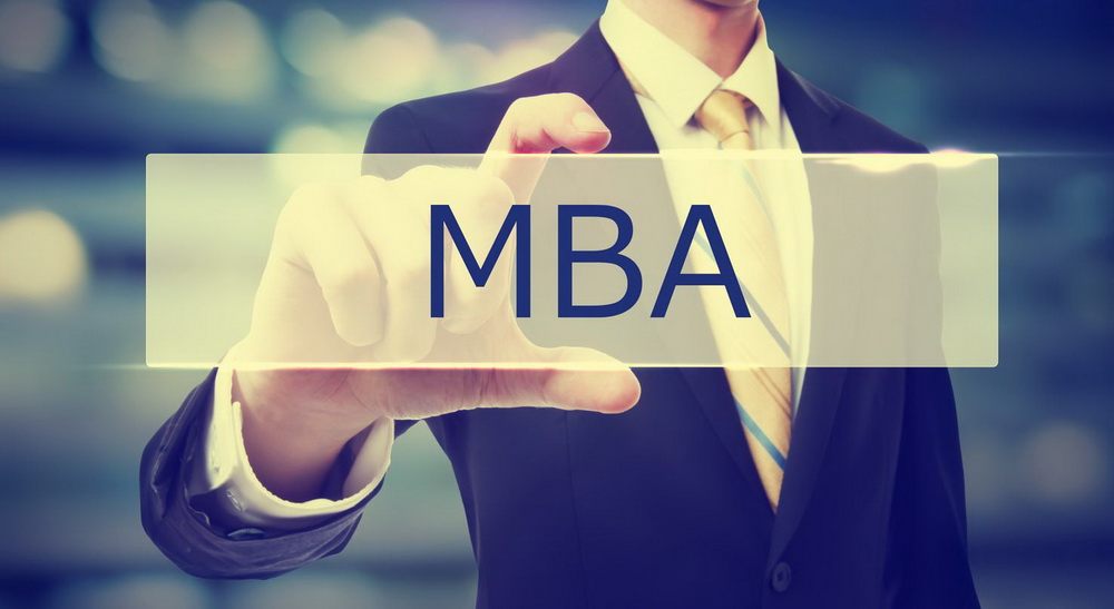 20 Effective MBA Essay Tips to Impress the Admissions Committee